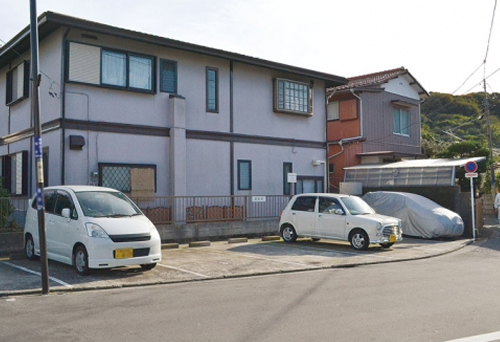 kageyamaparking_l