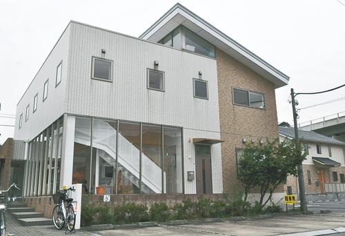 kudouseikei_l