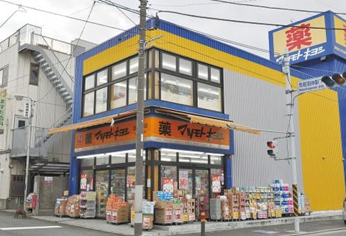 matsukiyo_l