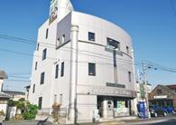 sugiyamashika