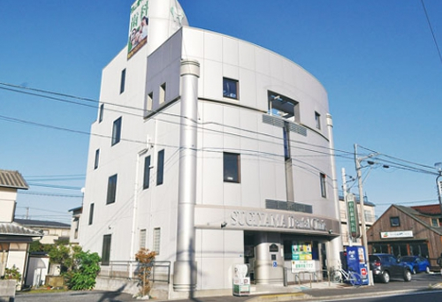 sugiyamashika_l