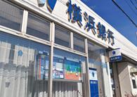 yokohamabank_pickup
